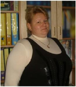 савч2